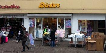 Kategorie_Standort_Gelsenkirchen