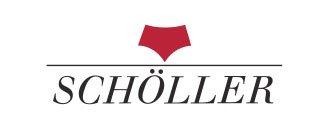 Logo-Schoeller
